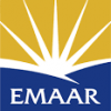 Plot For sale In Mohali at Sector 104, 105, 108 & 109 @ 17500/ sq yards | Emaar Group Residential Plots For Sale
