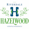 Riverdale Hazelwood Zirakpur | 3 Bhk Flats High Ground Road Zirakpur |Price|Location Map|site map