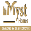 2 BHK, 3 BHK Ready to Move Flats In Myst Homes @ 27.90 Lac Near Pabhat Road, Zirakpur Call-9888777712, 9888775612