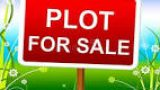 8 Marla ( 200 Sq Yards ) Plot At Sector 26 in Panchkula on B Road Demand 85 lac Call 9888777712, 9888775612