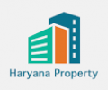 Plots for sale Sector 30 ( HUDA ) Pinjore -Panchkula Haryana call -9888777712