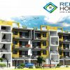 Rehmat Homes | 3 Bhk Flat @ 27.90 Lac In Rehmat Homes Near Sec- 20 Panchkula ,Old Ambala Road Dakoli,Zirakpur , 9888775612 ,9888777712