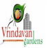 3 Bhk Flats, Ready to move flats in Vrindavan Gardens Adj Sector 20 Panchkula Call-9888777712 ,9888775612